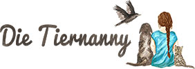 DIE TIERNANNY Logo