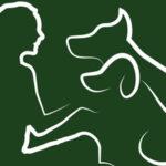 Logo der Wiener Hundeschule Seite an Seite